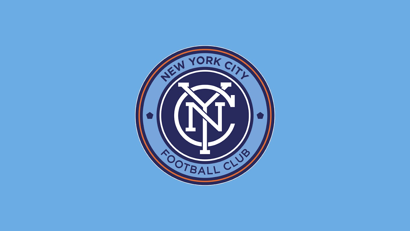 Watch New York City FC live