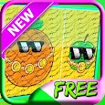 Guideplay Pineapple Pen apk