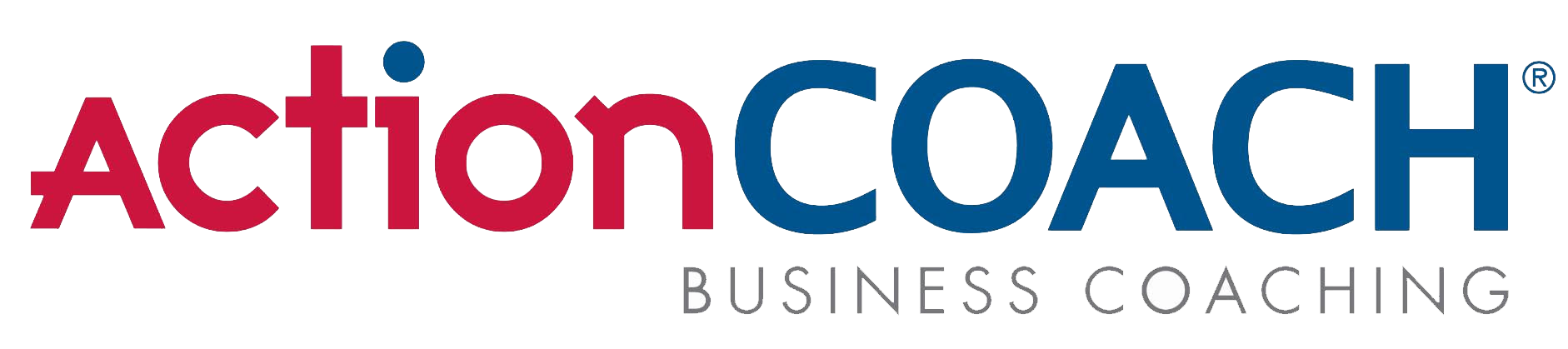ActionCoach_Logo