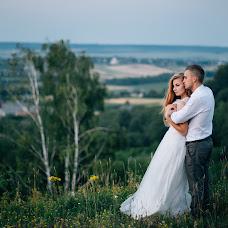 Wedding photographer Aleksandr Blisch (oblishch). Photo of 28.07.2017