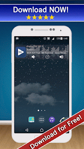 📻 Kazakhstan Radio FM AM Live screenshot 4