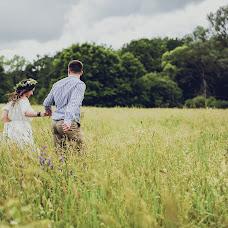 Wedding photographer Yuliya Lukyanenko (lulka). Photo of 20.11.2014