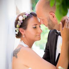 Wedding photographer Jeremias Konopka (JeremiasKonopka). Photo of 26.10.2016