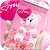 Theme Pink Teddy Bear Love file APK for Gaming PC/PS3/PS4 Smart TV