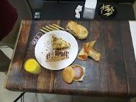 Albrost Fast Food photo 16