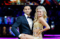 Nadiya Bychkova threatened to quit Strictly Come Dancing