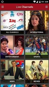wi netTV v1.3.4