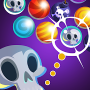 Download Unroll Me 2 APK - Latest version 1 0 APK from Turbo Chilli