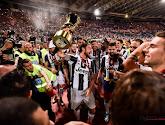 Claudio Marchisio victime d'un braquage