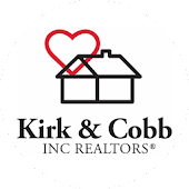 Kirk and Cobb Realtors
