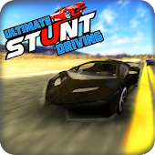 High Speed 3D Racing Rivals Android APK Download Free By MobilePlus
