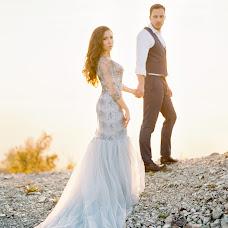 Wedding photographer Irina Cherepanova (vspy). Photo of 18.11.2017