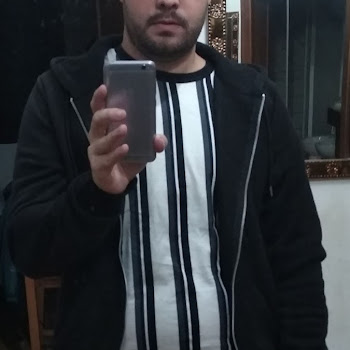 Foto de perfil de moreno90