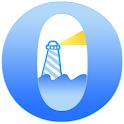 Orloom icon