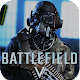 Download Battlefield 5 ImgPic For PC Windows and Mac