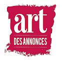Art Des Annonces icon