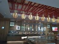 Citrus Cafe - Lemon Tree Hotel photo 7