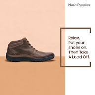 Hush Puppies photo 2