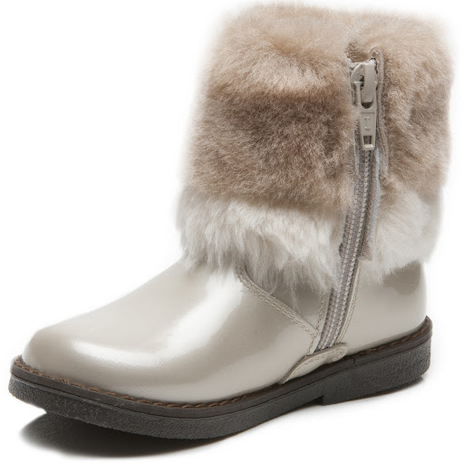 Thumbnail images of Step2wo Snowball - Patent Boot