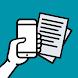 Notebloc - PDFスキャナーアプリ- スキャン、保存してシェア