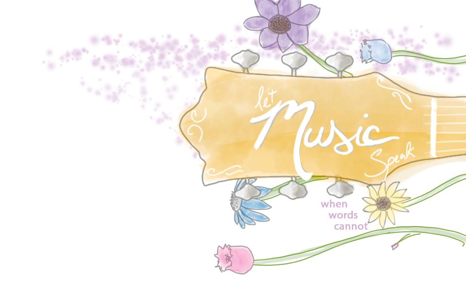 Gift of Song Logo