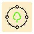 Gumtree Connect Supplier icon