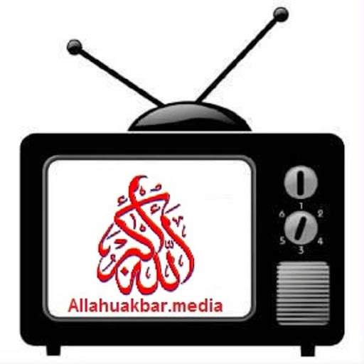 Allahuakbar.media