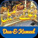 Dua e Kumail (دعاء كميل) icon
