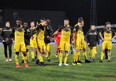 🎥 Le propriétaire de Roda chassé hors du stade par ses supporters