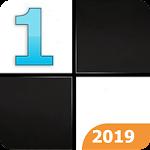 Piano Tiles 1 1.3