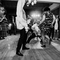 Wedding photographer Vadim Pokotylo (vadophoto). Photo of 13.09.2017