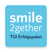 smile2gether by TUI (Unreleased)