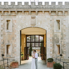 Wedding photographer Aimee Haak (Aimee). Photo of 14.05.2019