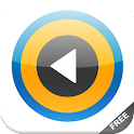 Free PlaYo Music Unlimited Tip icon