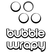Bubble Wrapy Free
