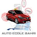 Auto ecole Bahri achraf