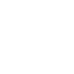Crownd Barber Lounge Logo