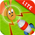 TD Village Defense Lite icon
