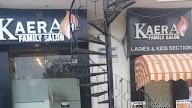 Kaera Family Salon photo 1