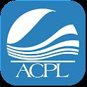 Allen County Public Library - Logo
