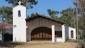 photo de Chapelle de La Grière