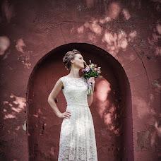 Wedding photographer Oleg Koval (KovalOstrog). Photo of 20.11.2014