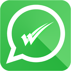 See Unseen for Whatsapp
