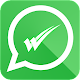 See Unseen for Whatsapp icon