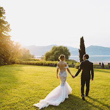 Wedding photographer Alexandra Kukushkina (kukushkina). Photo of 20.05.2018