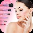Beauty Plus Face Maker APK