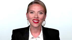 Scarlett Johansson; Noah Syndergaard; Charlie Benante thumbnail