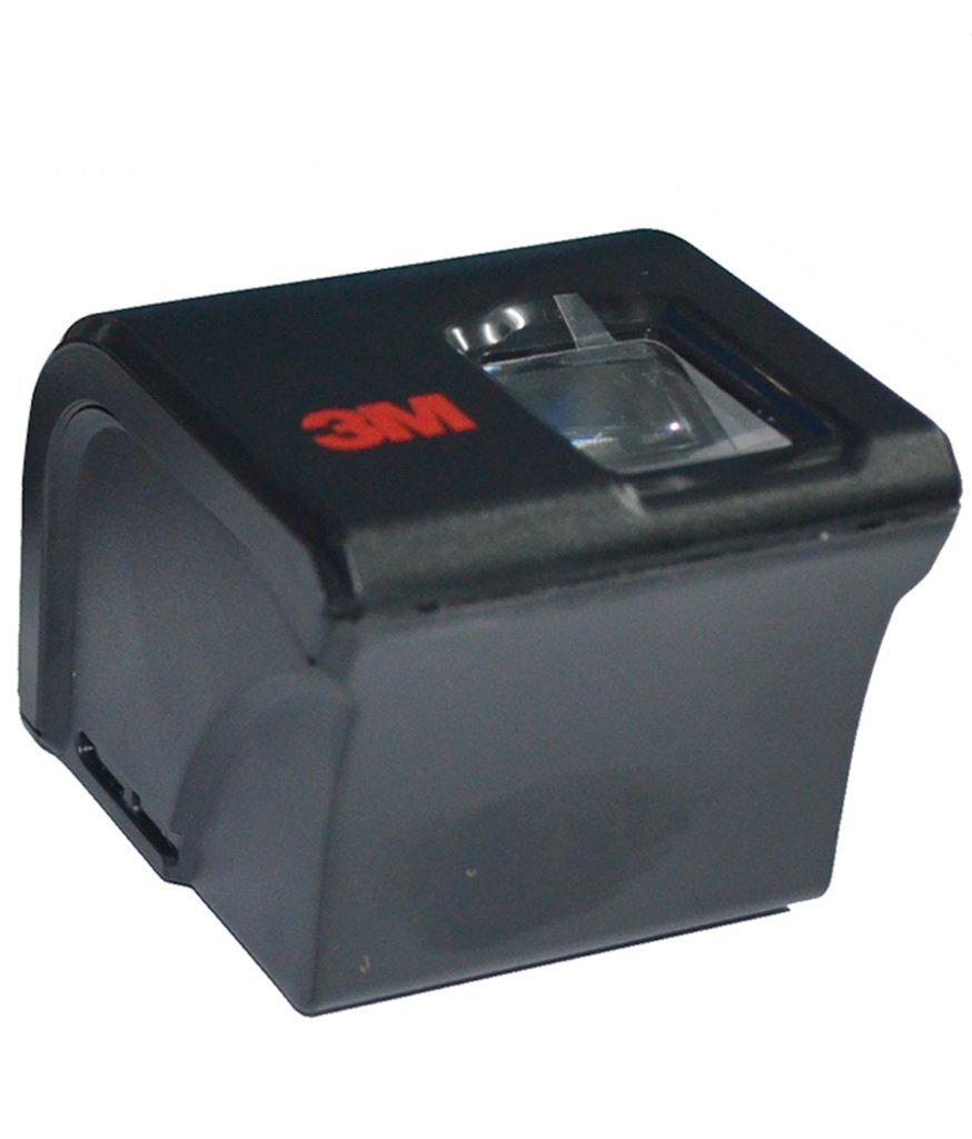 Cogent CSD 200 Fingerprint Scanner