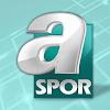 ASpor