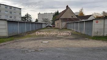 appartement à Saint-Vallier (71)